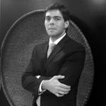 Luiz Gustavo Lemos Fernandes