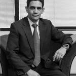 Sergio Emerenciano