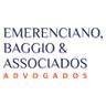 Emerenciano, Baggio e Associados - Advogados