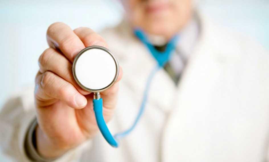 Resultado de imagem para plano de saúde