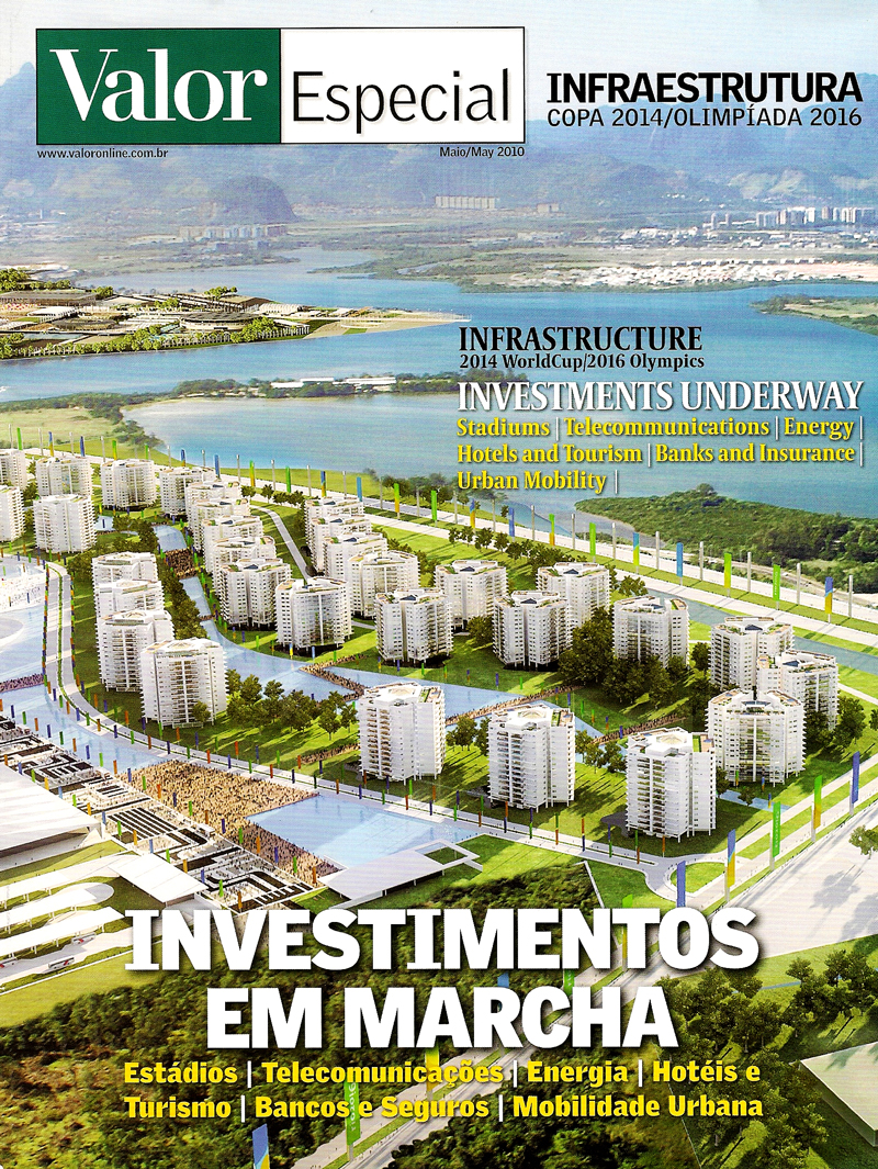 EBA-Revista-Valor---capa