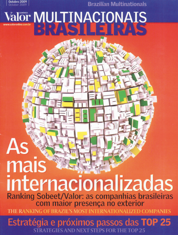 Revista-Multinacionais