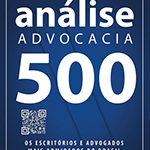 anuario_2012_capa