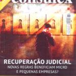 Revista-juridica