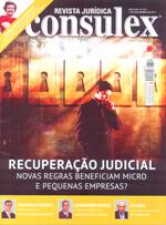 Revista-juridica_capa