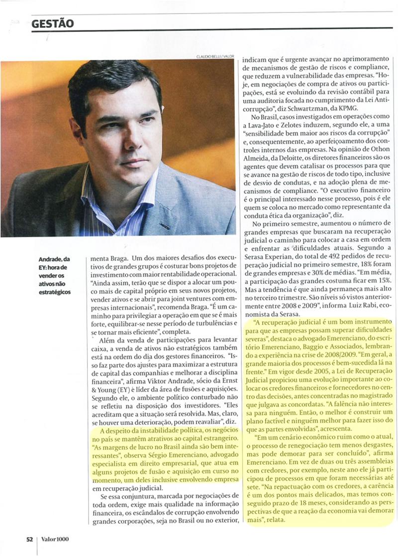 Revista-valor_2015-03