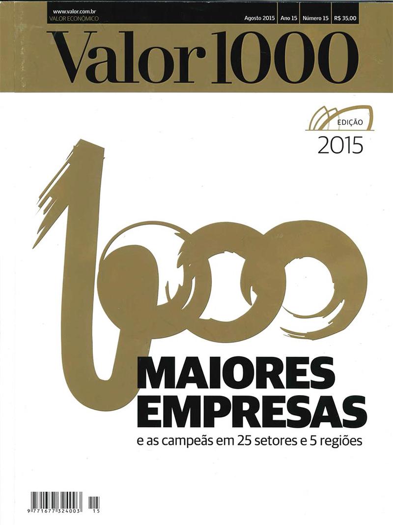 revista-valor_2015