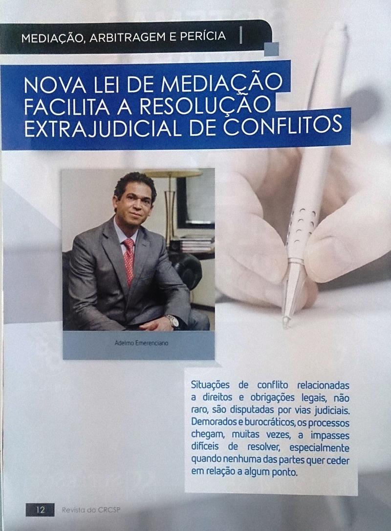 revista_crc_1