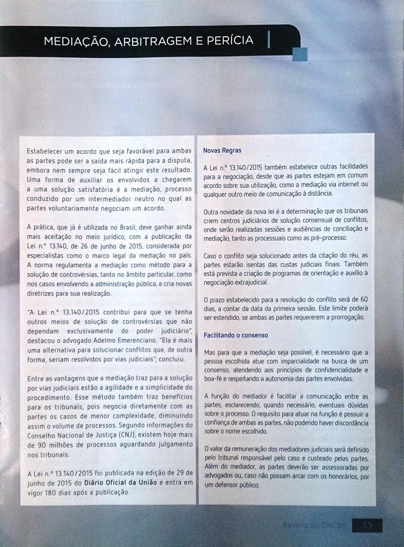 revista_crc_2