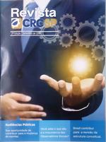 revista_crc_capa