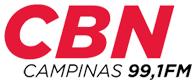 cbn_2016_logo