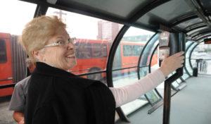 Transporte-Público-Crédito-Everson-Bressan-SMCS