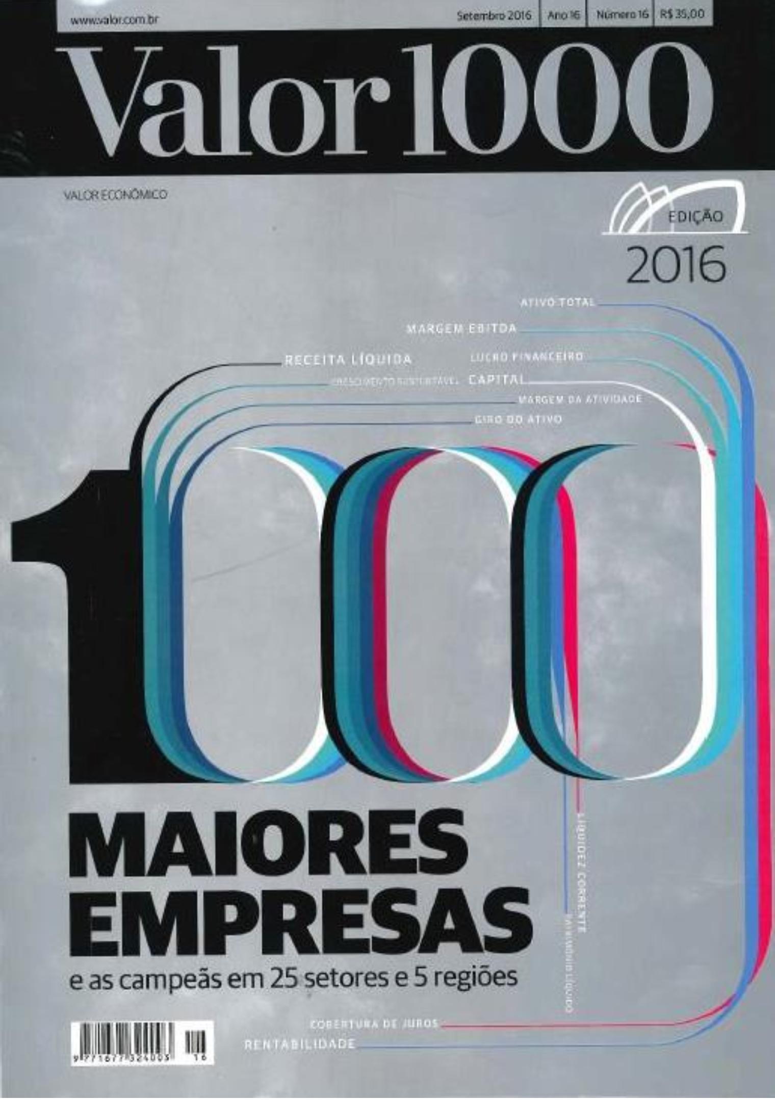 Valor1000_Maiores_empresas_2016_001