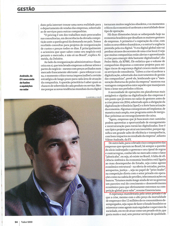 Valor1000_Maiores_empresas_2016_005