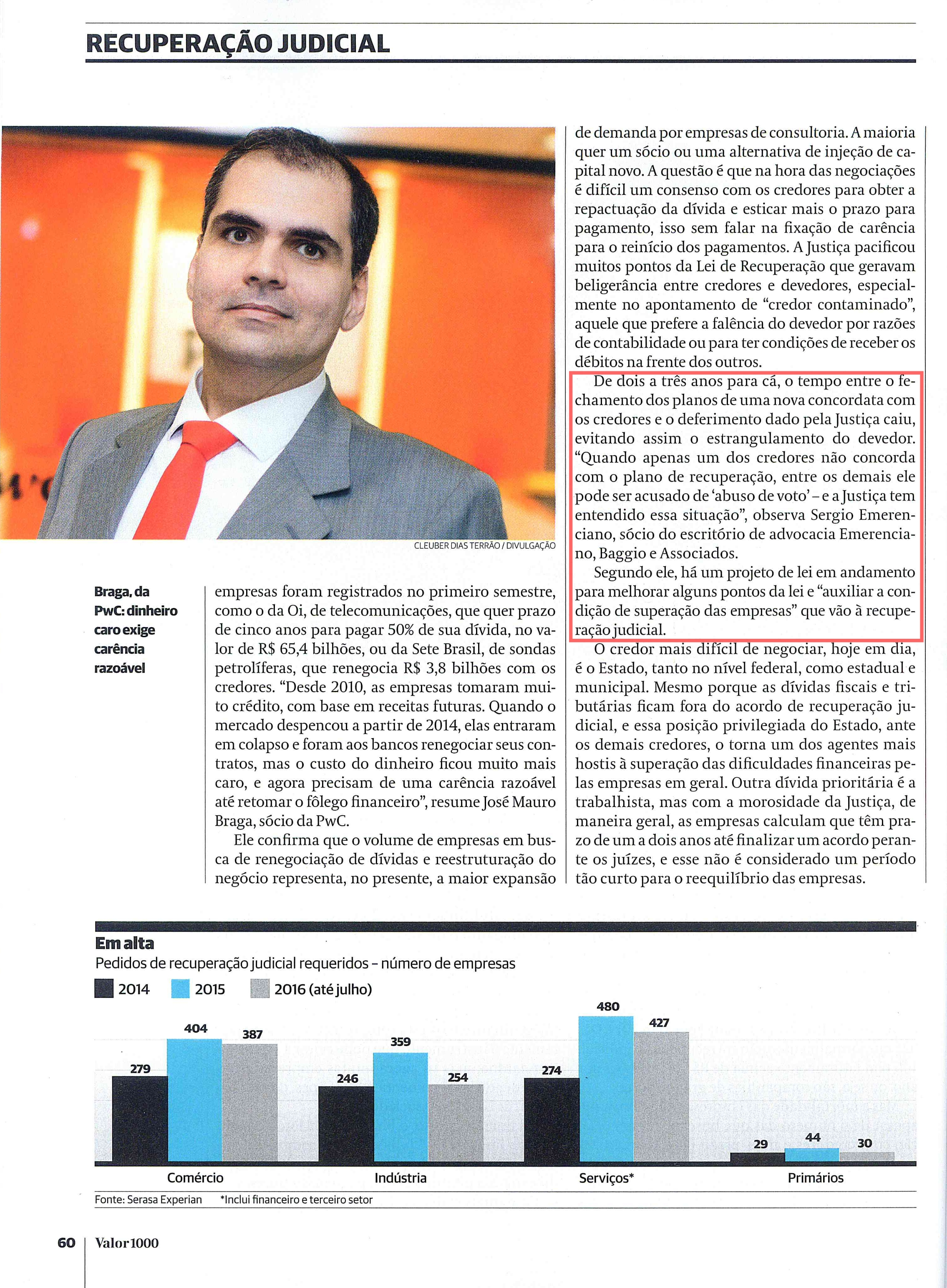 Valor1000_Maiores_empresas_2016_008
