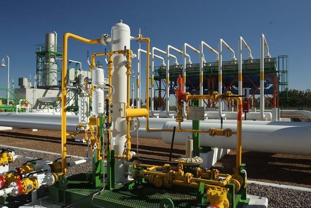 odebrecht-engenharia-industrial-ampliacao-de-gasodutos-web